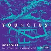 Serenity von Younotus