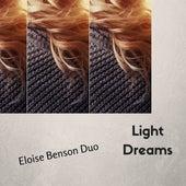 Light Dreams by Eloise Benson Duo