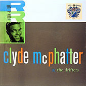 Rock and Roll von Clyde McPhatter
