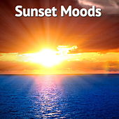 Sunset Moods by Various Artists