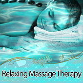 Relaxing Massage Therapy – New Age Sounds of Tibet for Relax, Background Music for Massage, Wellness, Spa by S.P.A