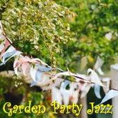 Garden Party Jazz de Various Artists