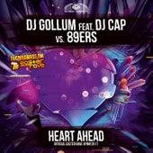 Heart Ahead (Easter Rave Hymn 2k17) de DJ Gollum