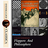 Flappers and Philosophers (Unabridged) by F. Scott Fitzgerald