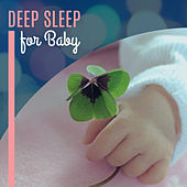 Deep Sleep for Baby – Classical Lullabies to Bed, Evening Nap, Calming Songs, Music at Night, Peaceful Mind, Mozart, Beethoven by Lullabyes