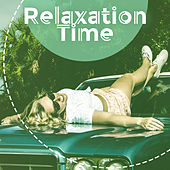 Relaxation Time – Soft New Age Music for Relax, Calm Down Emotions, Stress Relief, Nature Music, Calming Music von Soothing Sounds
