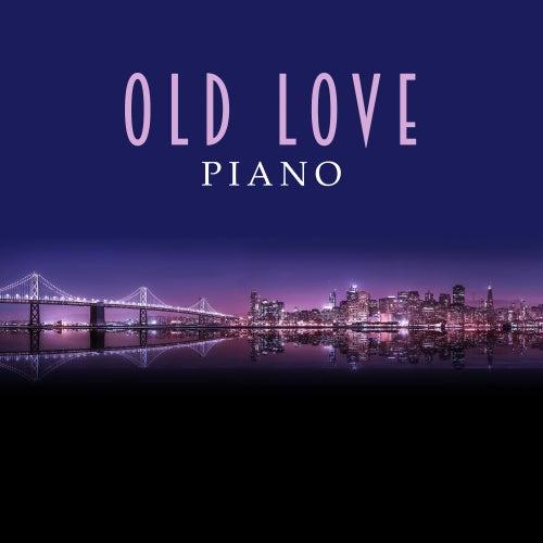 old romantic love songs