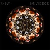 85 Videos de Mew