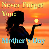 Never Forget You: Mother's Day de Various Artists