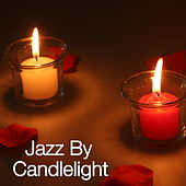 Jazz By Candlelight by Various Artists