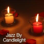 Jazz By Candlelight de Various Artists