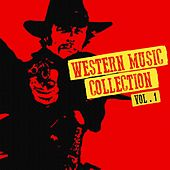 Western Music Collection, Vol. 1 by Various Artists