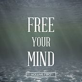 Free Your Mind, Vol. 2 (Don't Think.. Enjoy) by Various Artists