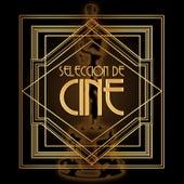 Selección de Cine by Various Artists