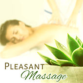 Pleasant Massage – Spa Music, Deep Relief, Calming Ocean Waves, Relaxing Birds, Healing Spa, Pure Mind de Ambient Music Therapy