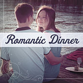 Romantic Dinner – Mellow Jazz Music, Pure Instrumental, Simple Piano Sounds, Relax for Two by Smooth Jazz Park