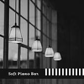 Soft Piano Bar – Instrumental Jazz Lounge, Smooth Jazz, Relaxing Jazz, Wine Bar, Simple Instrumental Music de Instrumental