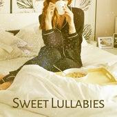 Sweet Lullabies – Calming Nature Sounds, Relaxing Music, Music for Falling Asleep, Good Night, Easy Sleep by Deep Sleep Music Academy