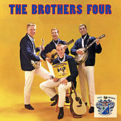 Brothers Four de The Brothers Four