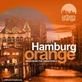 Hamburg Orange by Various Artists