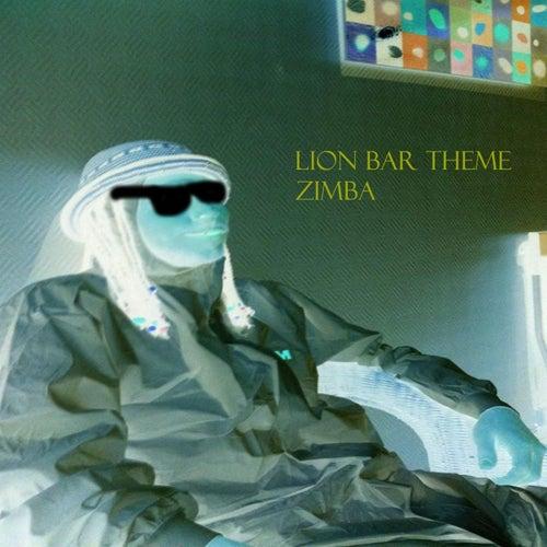 Lion Bar Theme by Zimba