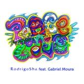 Peace And Love de Rodrigo Sha