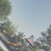Kona Park de Jinsang