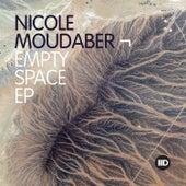 Empty Space EP de Nicole Moudaber