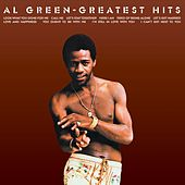 Greatest Hits de Al Green