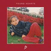 Young Hearts de NoMBe
