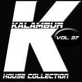Kalambur House Collection, Vol. 37 de Various Artists