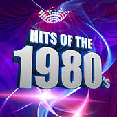 Hits of the 1980s by Various Artists