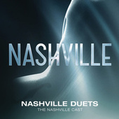 Nashville Duets by Various Artists