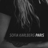 Paris von Sofia Karlberg