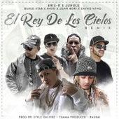 El Rey de los Cielos (Remix) de Guelo Star