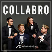 Journey to the Past by Collabro