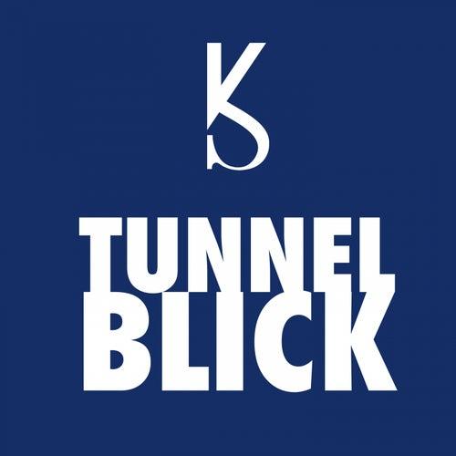 Tunnel Blick von Ksfreakwhatelse