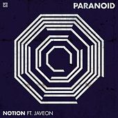 Paranoid by Notion