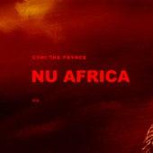 Nu Africa di Cyhi Da Prynce