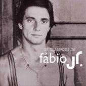 Os Clássicos de Fábio Jr de Fabio Jr.