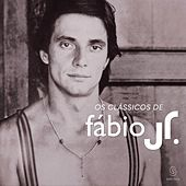Os Clássicos de Fábio Jr van Fabio Jr.