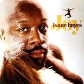 Joy by Isaac Hayes