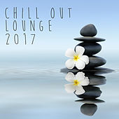 Chill Out Lounge 2017 by Various Artists
