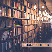 Source Focus – Classical Music for Study, Concentration Songs, Deep Focus, Haydn, Liszt by Classical Study Music (1)