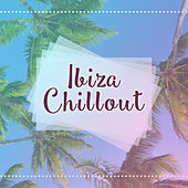 Ibiza Chillout – Deep Rest, Relaxation Music, Ibiza Lounge, Chillout Music, Pure Waves, Sea Sounds von Chill Out