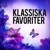 Klassiska Favoriter by Various Artists