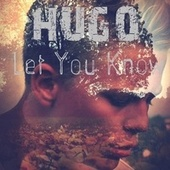 Let You Know by Hugo