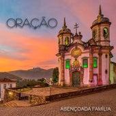 Oração (Abençoada Família) de Various Artists