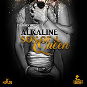 Son of a Queen von Alkaline