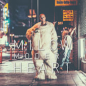 Love Like That Is Easy di Milow